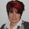 avatar for Christine Herrmann