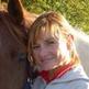 avatar for Heike Schwanauer