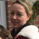 Jeannette Glatter