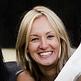 avatar for Kathrin Fleischer