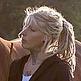 avatar for Kathrin Wycisk