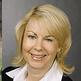 Kerstin Zimpelmann