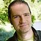 Matthias Leiber