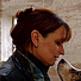 Sabine Wöhner