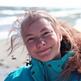 avatar for Silke Arling