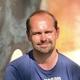 avatar for Gerd Schreiber