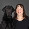 avatar for Sabine Schinnner